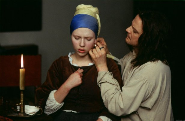 004-girl-with-a-pearl-earring-theredlist