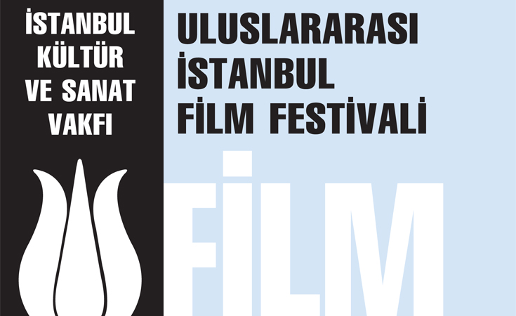 istanbul_kultur_sanat_vakfi_film_festivali_logo