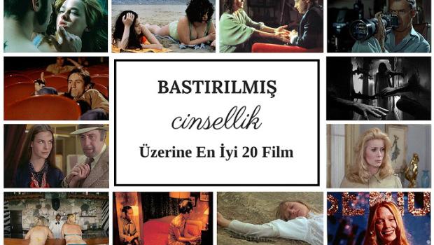 sex free film erotik films