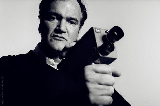 Levon-Biss_Quentin-Tarantino_071212-2890_V1