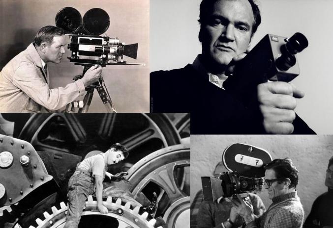 sinema-tarihi