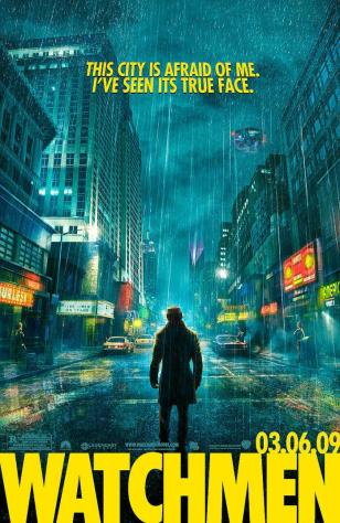 Watchmen-Movie-Poster (1)