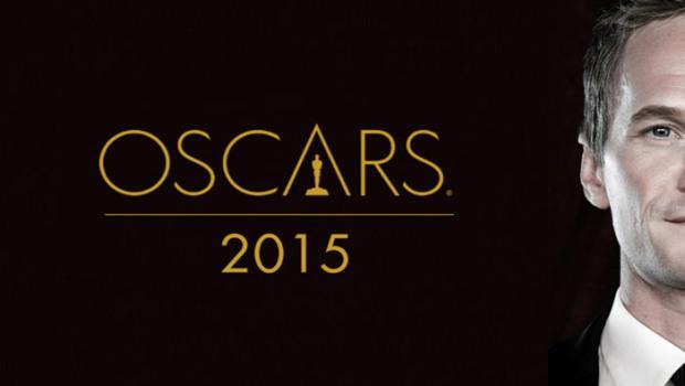 2015-oscar-sinematopya