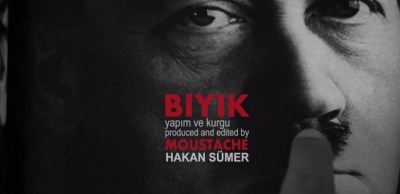 biyik_kisafilm-636x310