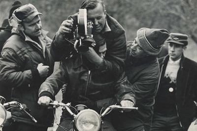 Bruce_Surtees_görüntü_yönetmeni_1968_foto
