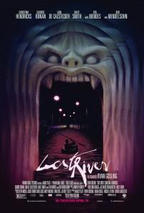 lost-river-691x1024