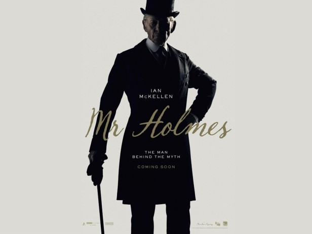 Mr.-Holmes-Wallpapers