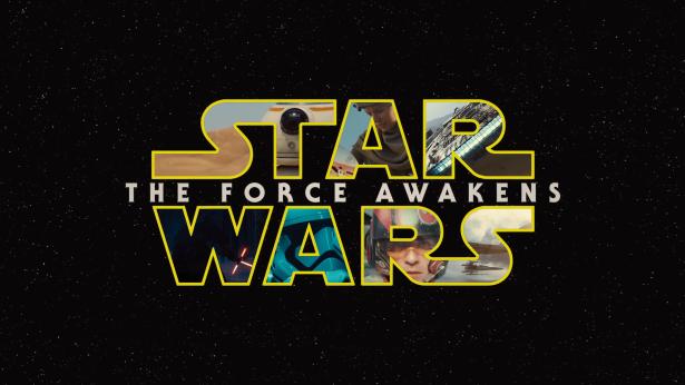 star-wars-the-force-awakens-hd-wallpaper