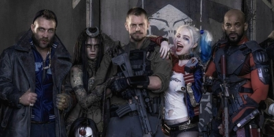 Suicide-Squad-Movie-Story-Family