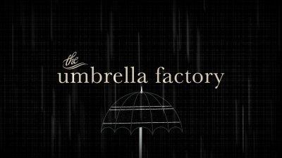 the-umbrella-factory
