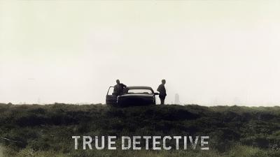 true_detective_tv_wallpaper_3-HD