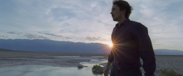 Knight-of-Cups-Trailer (1)