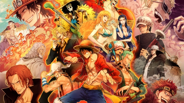 anime-one-piece-characters-hd-wallpaper-1920x1080