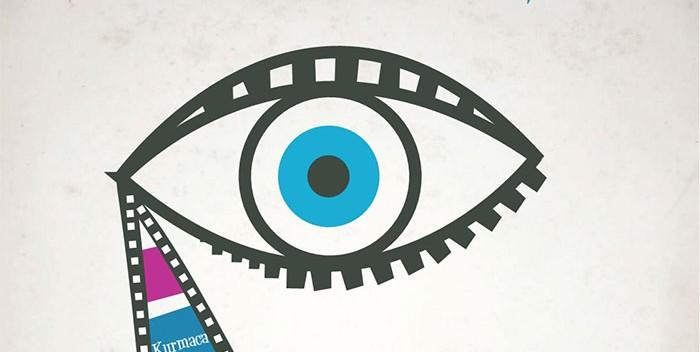 marmara-iletişim-kısa-film-yarışması-1-700x352