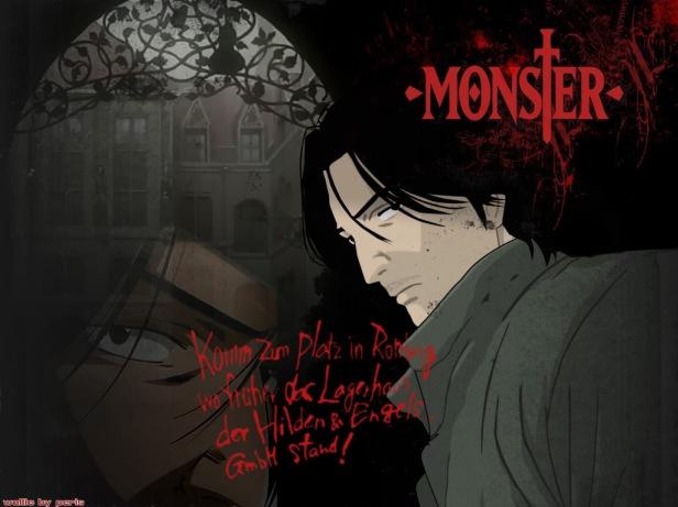 monster_4