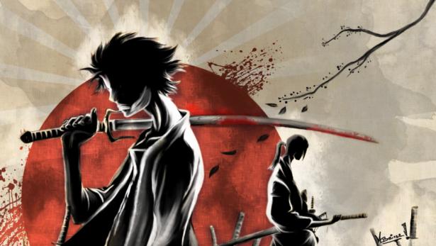 samurai_champloo_by_thebigbosslh-d49sfkb
