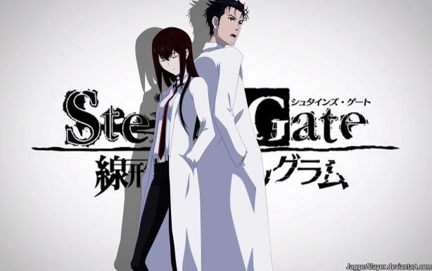 steins_gate_okabe_rintaro__and_makise_kurisu_by_jaggerslayer-d8ekzl3