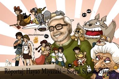 hayao_miyazaki_anime