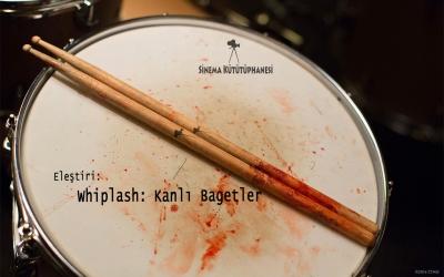 Whiplash-bloody-drumsticks