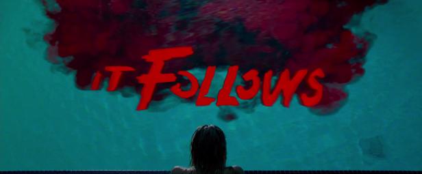 it-follows-2014
