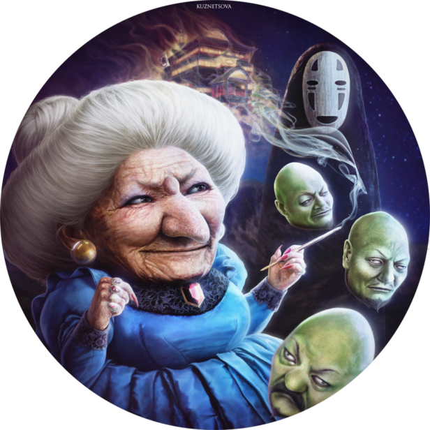 yubaba__no_face_and_heads_by_darey_dawn-d6s4iiq