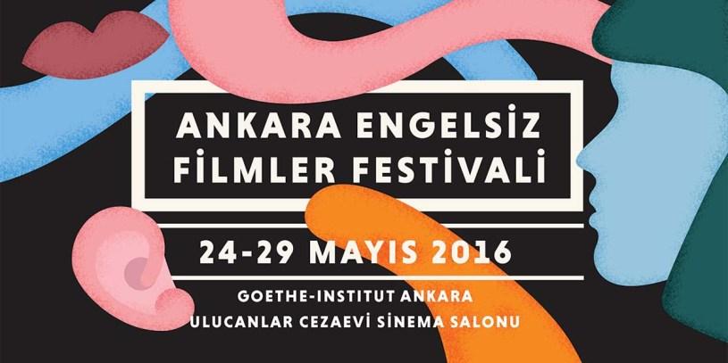 engelsiz-filmler-festivali