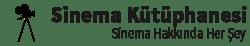 sinemakütüphanesi anasayfa logosu