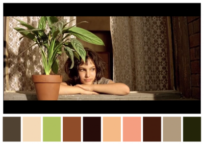 luc-besson-leon-renk-paleti-skalası-640x453