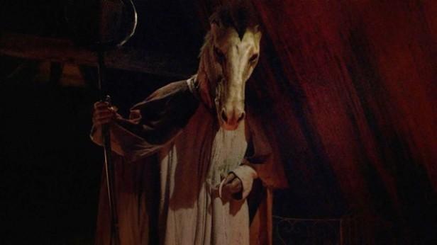 horsehead-620x349
