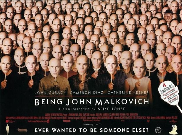being2bjohn2bmalkovich2b-2buk2bposter