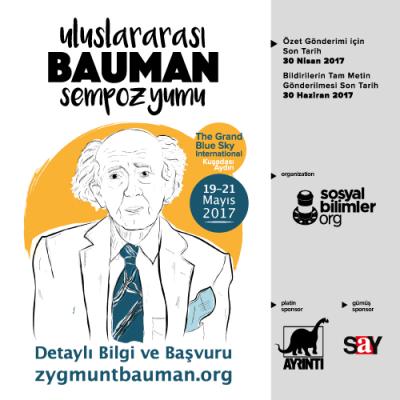 bauman-sempozyumu-2017