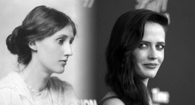 eva-green-virginia-woolf
